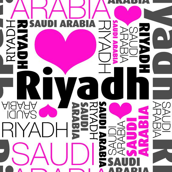 I-love-saudi